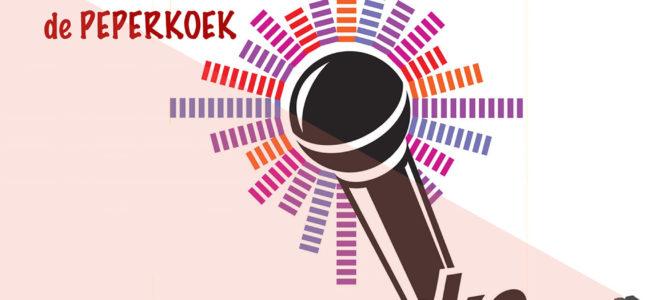 Vendredi 21/02 : Karaoké aux Eglantines avec Peperkoek