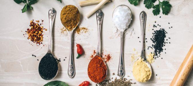 """Vendredi 18 juin, atelier culinaire """"C'est nous les chef.f.es"""""""