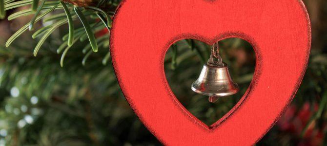 Mission : Un Noël pour tous au centre MENA de NOH.