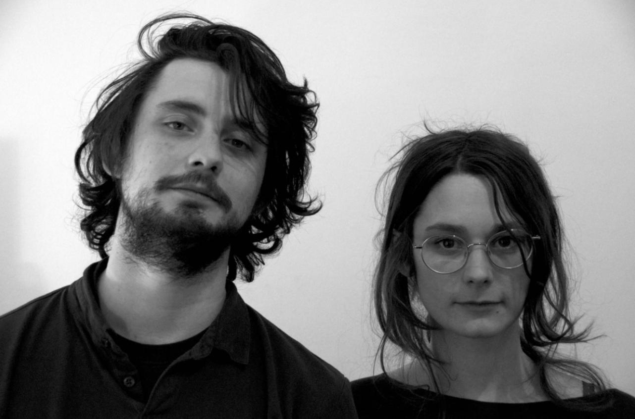 Mardi 29 juin, concert place Saint-Nicolas : Two Friends