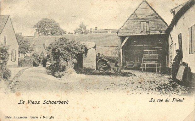 Dimanche 26/09, Bourse aux cartes postales anciennes et vieux papiers au Familia